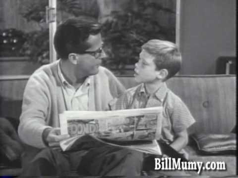 bill mumy babylon 5