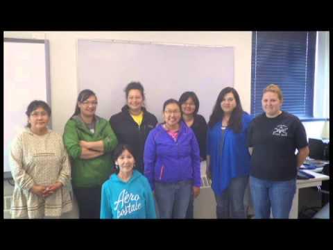 UAF Interior Alaska Campus Math Fall 2015 Classes