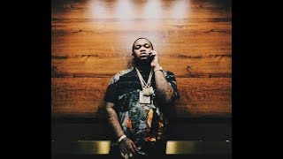 New 2018 DJ Mustard Type Beat (prod. by K.O Productions)