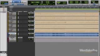 Komplete 11 Ultimate Native Instruments Overview & Demo | Westlake Pro