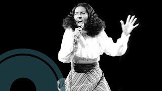 Amparo Ochoa - El Barzón  [Official Lyrics Video] YouTube Videos