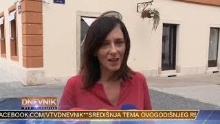 VTV Dnevnik 17. kolovoza 2019.