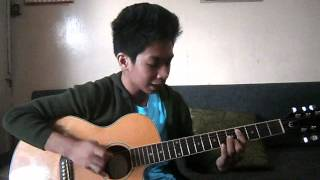 Download Ikaw na - Got to believe OST Richard Soliven Cover MP3 song and Music Video