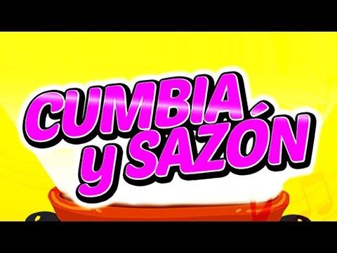 MIX CUMBIA PERUANA VARIADA 2019 / VOL. 2