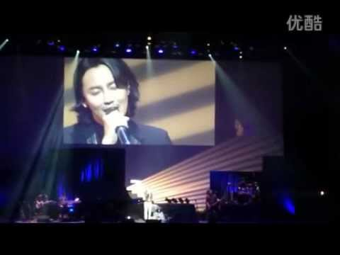 Kim Nam Gil  Japan 25, 26 March 2014