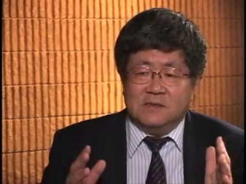 Distinguished Pharmaceutical Scientist: Yuichi Sugiyama (2008)