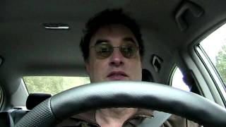 2009 Honda Civic Hybrid Videos