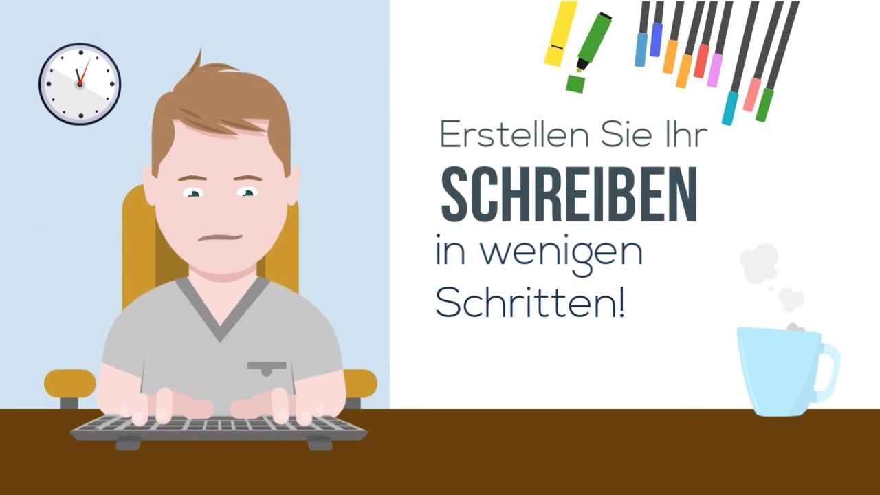 """Preložiť slovo """"rozpočet výdavkov"""" zo slovenčiny do nemčiny."""