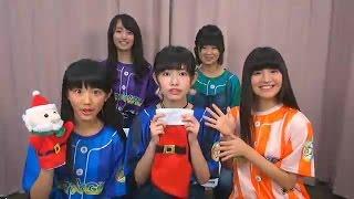 161202 スパガの超絶☆るーむ 木戸口桜子 検索動画 29