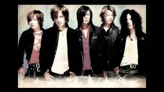 Music : A.S.I.A Band : La'cryma Christi Album : Dwellers of a Sandc...
