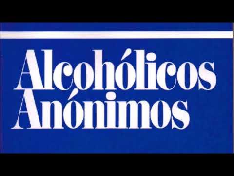 A.A. no lucha contra el alcohol
