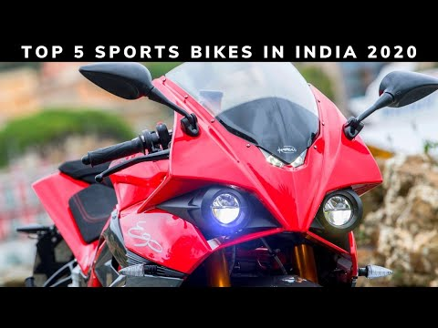 top-5-best-sports-bikes-in-india-2020-under-1-lakhs-to-1.80-lakhs-||-yamaha,-suzuki-&-hero