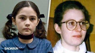 """El escalofriante caso de """"La Huérfana"""". La historia real es peor que la película"""
