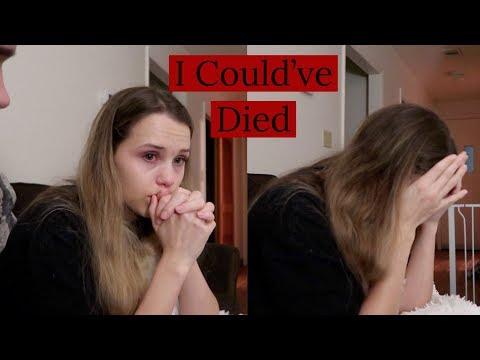 Diabetic Emergency : DKA || Emotional