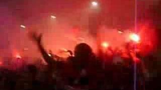Tema da Vitória - Torcida do Flamengo - Musica Nova