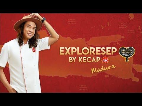 exploresep-by-kecap-abc---episode-9-madura