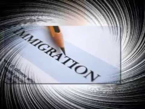 Immigration Virgin Islands Attorney Lawyer Referral Network