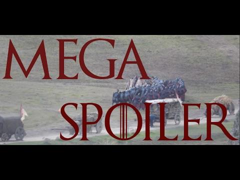 Games Of Thrones Staffel 7 Folge 7