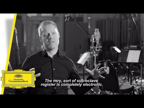 Max Richter speaks about On the Nature of Daylight from The Blue Notebooks (Interview)