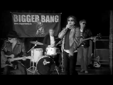 Start Me Up (Rolling Stones)  - Bigger Bang