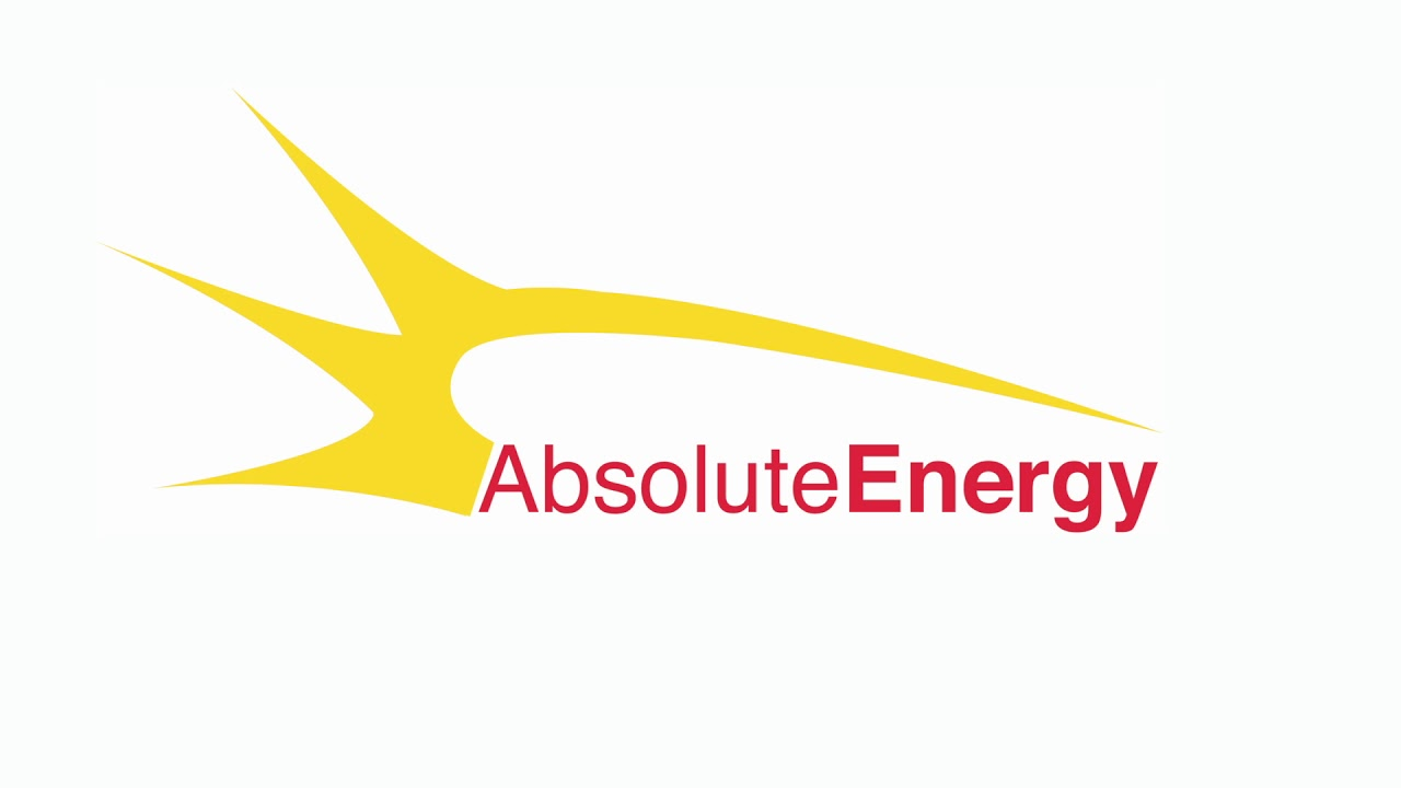 Image result for absolute energy""