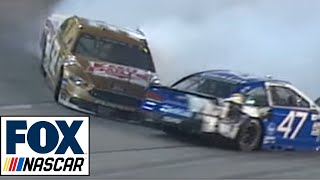 "Radioactive: Darlington - ""That Was (Expletive) Awesome!""  