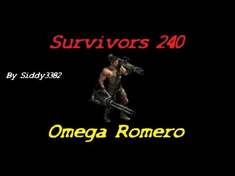 war-commander---survivors-(240)-omega-romero-base.
