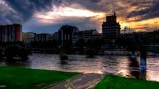 Esperanza - Clelia FELIX