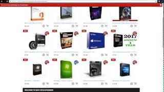 office pro free download software key windows 7 8 10