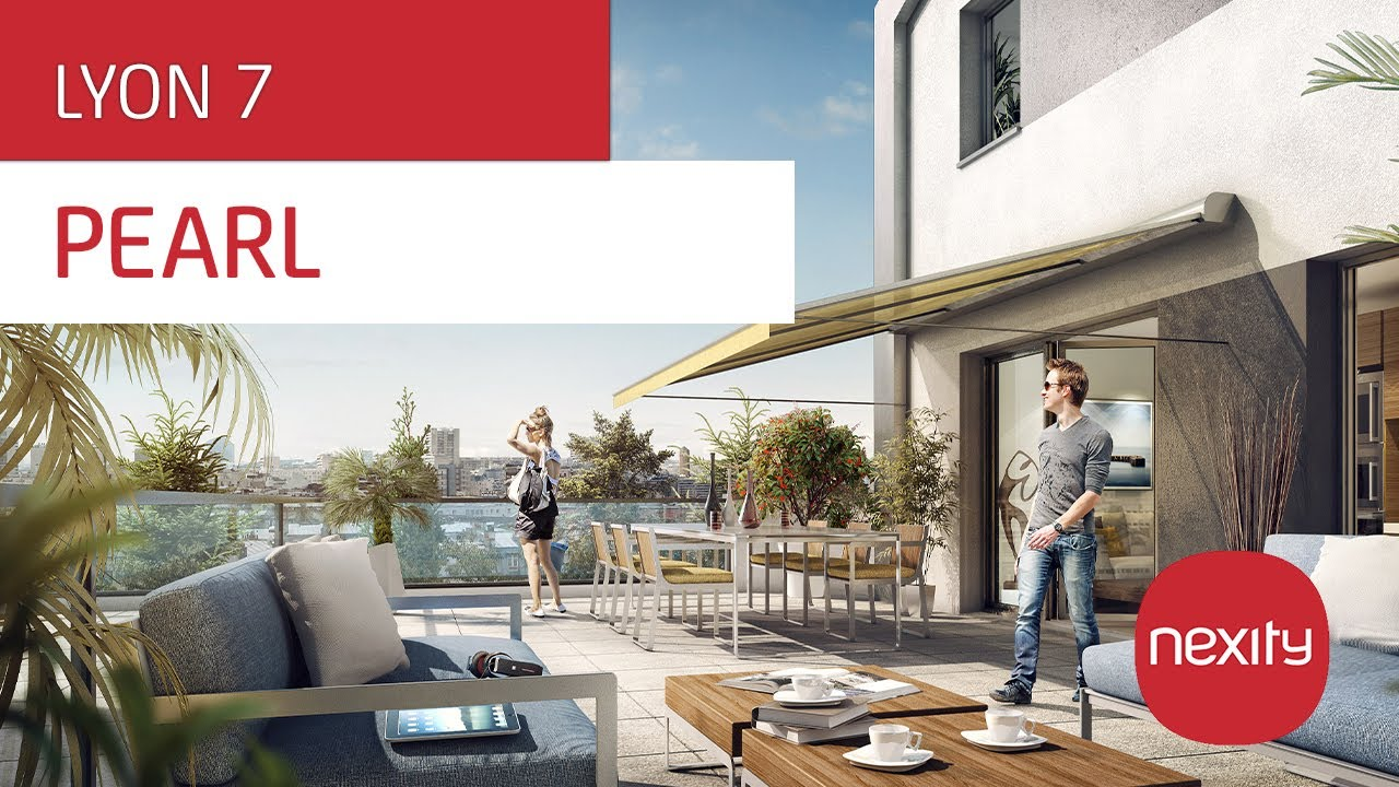 programme appartement neuf lyon 7. Black Bedroom Furniture Sets. Home Design Ideas