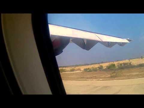 asia wing mandalay landing