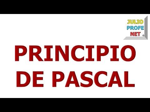 63.-principio-de-pascal