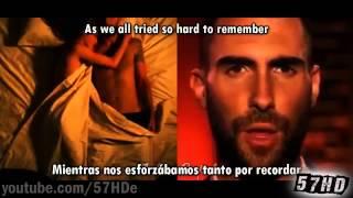 Скачать Goodnight Goodnight Maroon 5 Español Inglés