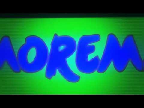 Música Da Intro Do MoreMB (@MoreeDzn) | #Eu - DOWNLOAD