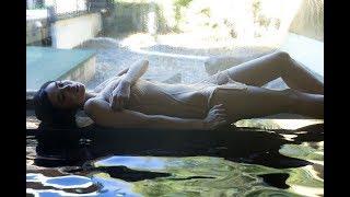 Download Video HOT & SEXY  MOEMI KATAYAMA MP3 3GP MP4