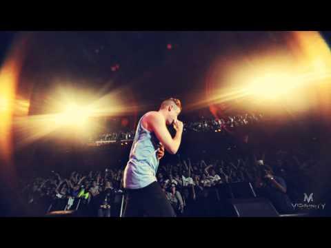 Macklemore & Ryan Lewis - Thrift Shop (SCNDL Remix) [Electro]