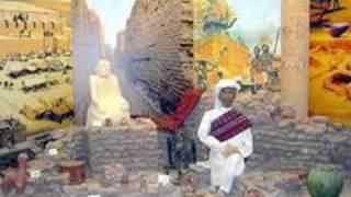 ShaiKh Ayaz Sindhi PoetRy Hee Sain Na Deendi Chain