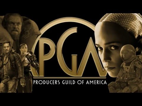 2016 PGA Awards Best Picture nominees announced - Collider