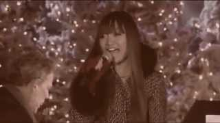 Charice - Jingle Bell Rock Music Video
