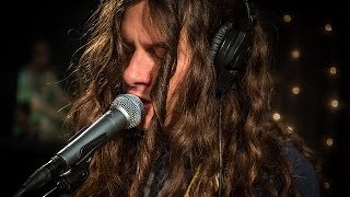 Kurt Vile - Wheelhouse (Live on KEXP)