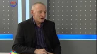 видео 2012 - 2018 год переход в новую эру Водолея :: 2012 год конец света