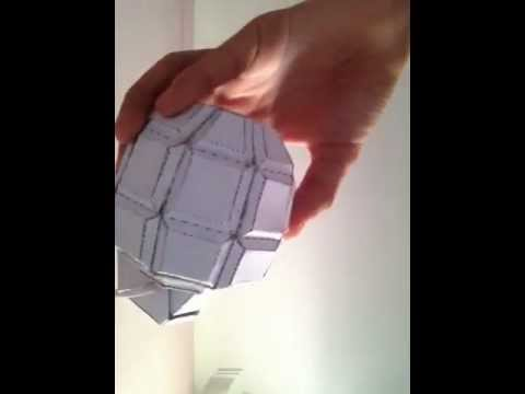 paper grenade © copyright reserved by paper grendade, llc email us info@papergrenadecom.
