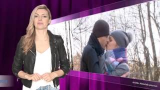 Hitowy program TVN powróci! - Flesz filmowy