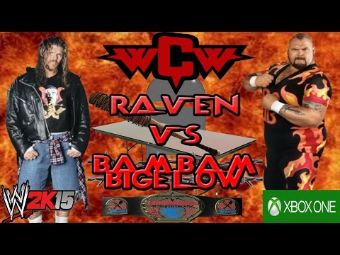 Wwe vs wcw pc game download