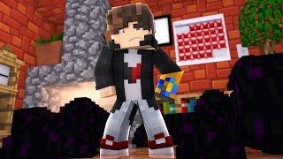 Minecraft: EGG WARS TODO DIA ? ‹ JUAUM ›