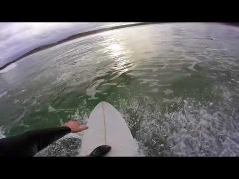 Marblehill Surf