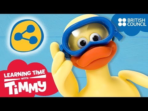 let's-share-|-learning-time-with-timmy-|-learn-numbers-for-toddlers-|-full-episodes