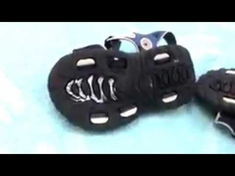 chaussure asics ecrit allah