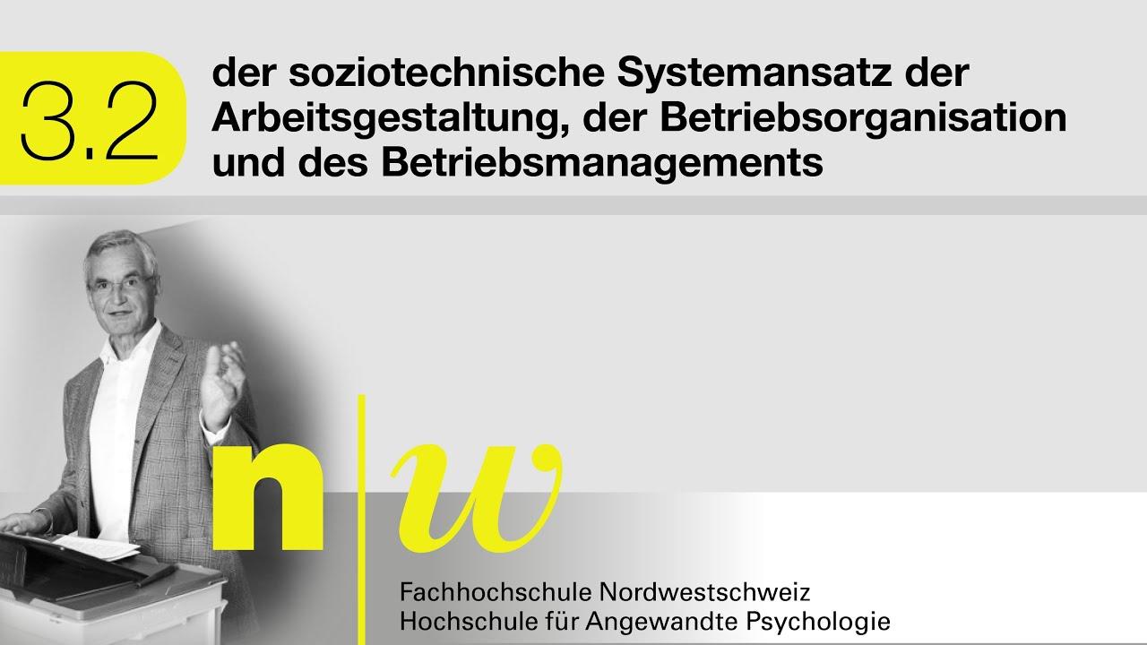 Systemansatz