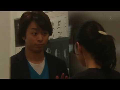 Sakurai Sho - dame! 櫻井翔 ダメ!